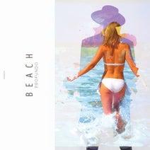 Profundo - Beach