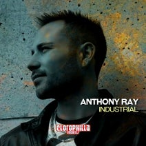 Anthony Ray - Industrial
