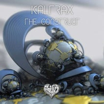Kaltrax - The Construct
