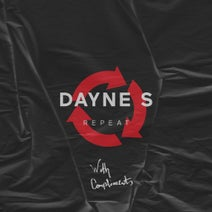 Dayne S - Repeat