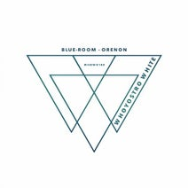 Blue-Room - Orenon