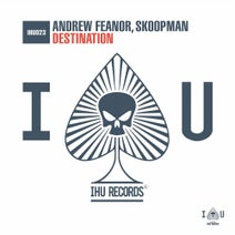 Skoopman, Andrew Feanor - Destination