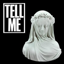 What So Not, RL Grime - Tell Me [Digital Single]