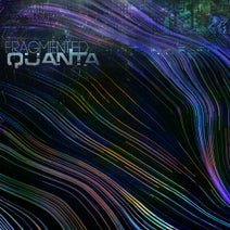 Quanta, Eurythmy, Quanta, Landswitcher - Fragmented