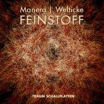 Manera, Welticke - Feinstoff EP