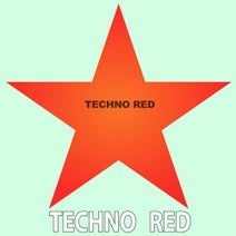Techno Red, Format Groove, 21 ROOM, Big Bunny, Music Atom, 21 ROOM, Techno Red - Techno Generation