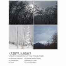 Kazuya Nagaya - Microscope of Heraclitus