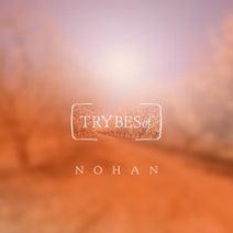 Nohan, Lost Desert - Four Walls