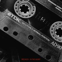 Rezjack - In The Music