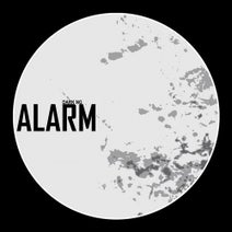 Dark Ng - Alarm