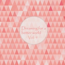 Basti Glanz, See Why, Minimal Lounge, Falk Bachert, Beatamines, Tom B, Monique, Marc De Vole, Patrick Muschiol, Gebruder Muller, Basstronauten, Michael Nielebock, Cut N Glue, Bunched, Thomas Natzschka, Simon Leitner, Sascha Wallus, Alex Q, K-Paul, Stativ Connection, Noise & Breithaupt, Ricardo Princess, Die Hohenregler, Bene - Dreaming for a Better World, Vol. 5