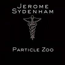 Jerome Sydenham - Path Of Rdeption