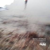 Stories Of Others, Vøsne - 4+6 {Vøsne Remixes}