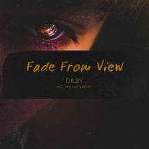 Dilby, Mik Kartl - Fade From View