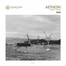 Aethon - Icarus / Orion
