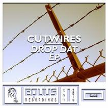 Cutwires - Drop Dat