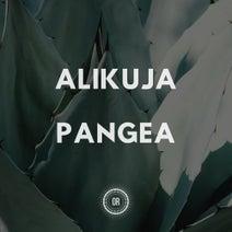 Alikuja - Pangea