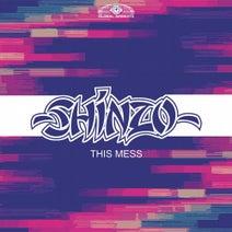 Shinzo - This Mess