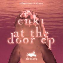 Enki - At the door