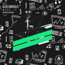 Aldo Gargiulo - Work It