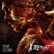 Black Blooms - Xtremist EP