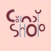 Lado, Xordo - Candy Shop
