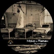 Moko & Ramax - Runnhertz