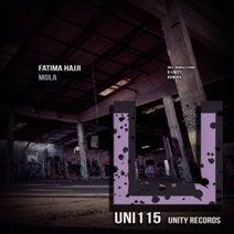 Fatima Hajji, D-Unity, Atroxx - Mola