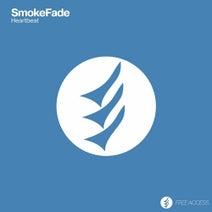 SmokeFade - Heartbeat