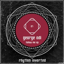 George Adi - Follow Me