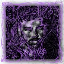 DJ Burlak - Invention