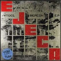 Ejeca, Locked Groove - Beacon