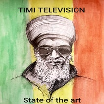 Timi Television, Anita Vokill, Boom One Sound System - State of the Art