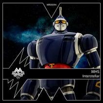 MHS - Interstellar