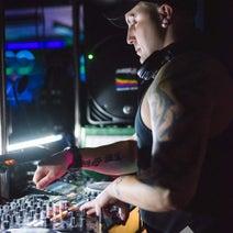 Dj Violate - Music Is Moving (DJ Violate Remix)