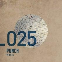 Funk D'Void, Harvey McKay, Nir Shoshani, Piemont, Roland M. Dill - Singular Remixes Pt.2