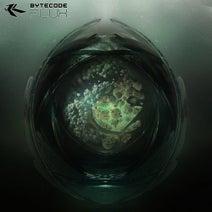 Bytecode - Flux