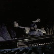 Cecilia - Adoration