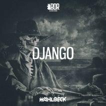Wahlbeck, Wahlbeck - Django