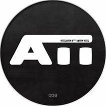 Angel Costa, Mark Morris, Unam Zetineb, Uncut, Leon, Greenbeam, Sebastian Roya, The Dub Attack - V/A