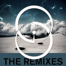 Stephan Crown, Andrea Viani, Greta Gray, Staves - Joy From Outer Space (The Remixes)