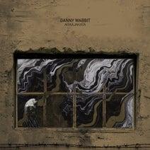 Danny Wabbit - Araajakata