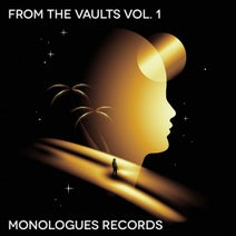 Leon Revol, Laurence Guy, Lrusse, Fedde, MB22, Thorsteinsson, G. Markus, Danvers, Ben Gomori, Hume, Andre Laos - From the Vaults, Vol. 1