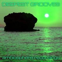 Matt Hoyson, Astraglide, Soundscape, Synaptic - Deepest Grooves Volume 22