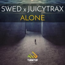 Swed, JuicyTrax - Alone