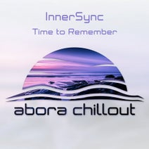 InnerSync - Time To Remember