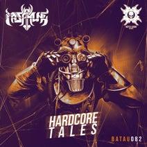 Masamune - Hardcore Tales