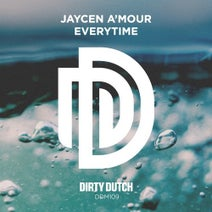 Jaycen A'mour - Everytime