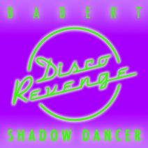Babert - Shadow Dancer