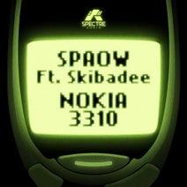 Skibadee, Spaow - Nokia 3310